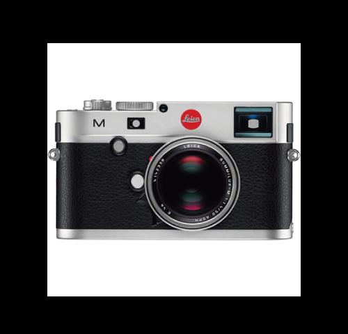 カメラ買取専用梱包キットなど対応致しました。
