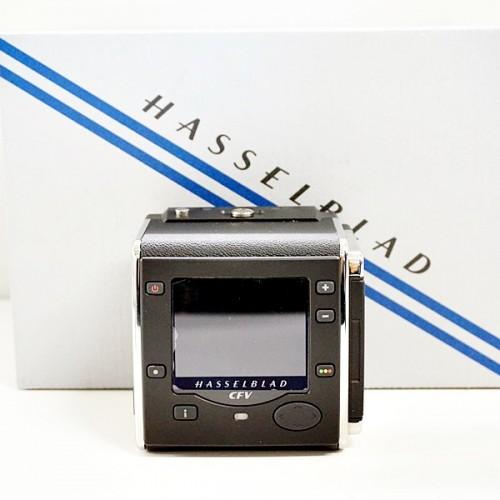 ハッセルブラッドのその他「CFV39 DIGITAL BACK」買取実績