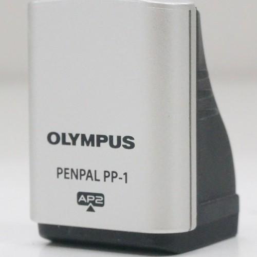 オリンパスの「PP-1 コミュニケーションユニット」買取実績