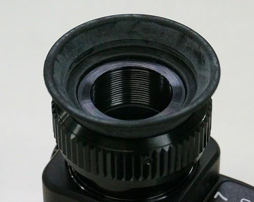 マミヤ「ビューファインダー 50mm」買取実績
