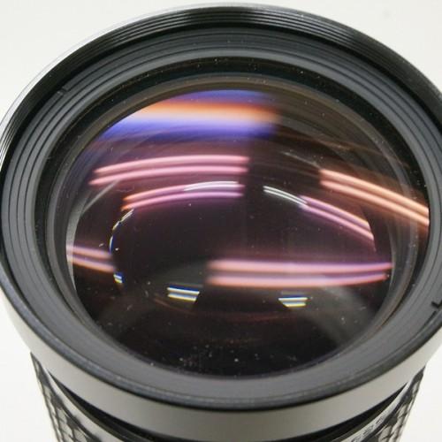 ペンタックスのレンズ「smc A ZOOM 35-105mm F3.5」買取実績