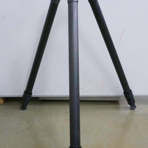 GITZOの三脚「GT3532LS」買取実績