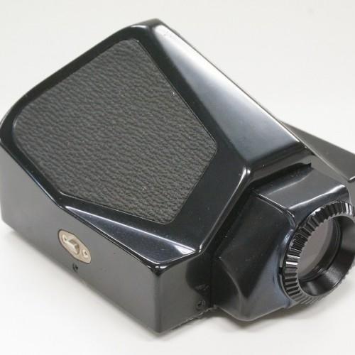 ペンタックスの「PENTAX 6×7 TTL プリズムファインダー」買取実績