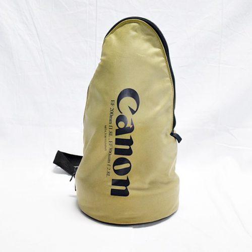 カメラ買取実績紹介「キャノン(CANON)  EF 300mm F2.8 L USM」