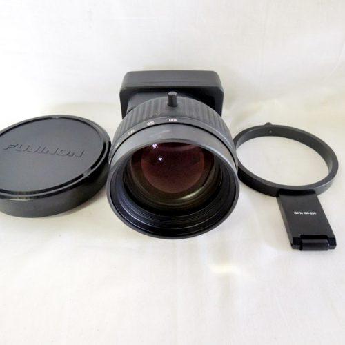 カメラ買取実績紹介「FUJI(フジ) EBC FUJINON GX M 100-200mm F5.6」